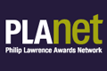 Philip Lawrence Awards Network